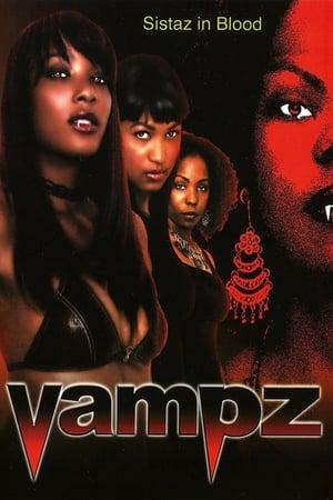 Vampz (2004)