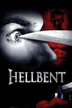 HellBent (2004)