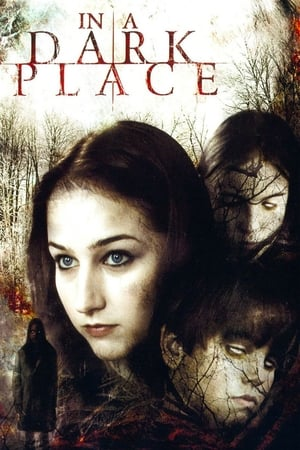 In a Dark Place (2006)