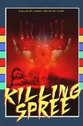 Killing Spree (1987)