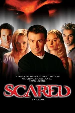 Cut Throat (2002)