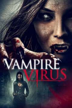 Vampire Virus (2020)