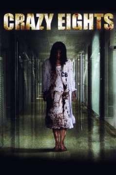 Crazy Eights (2006)