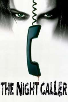 The Night Caller (1998)