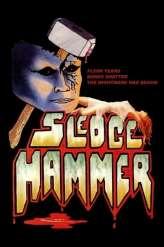 Sledgehammer (1983)