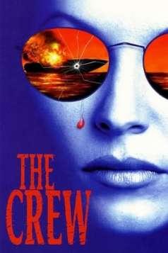 The Crew (1994)