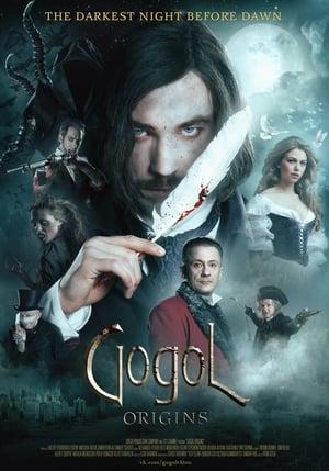 Gogol. The Beginning (2017)