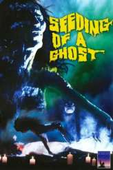 Seeding of a Ghost (1983)