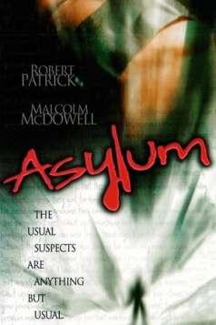 Asylum (1997)