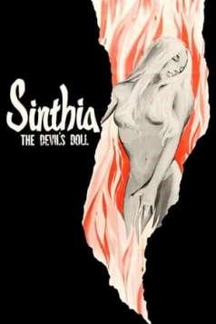 Sinthia: The Devil's Doll (1970)
