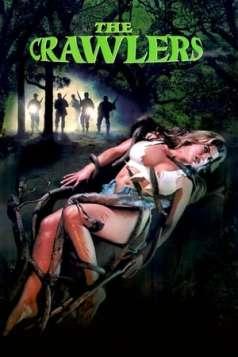 The Crawlers (1993)