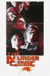 The Murder Clinic (1966)
