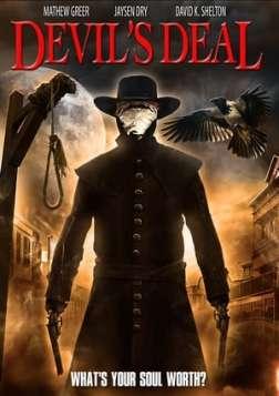 Devil's Deal (2013)