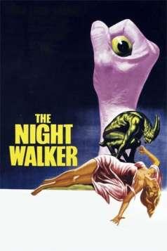 The Night Walker (1964)