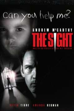 The Sight (2000)
