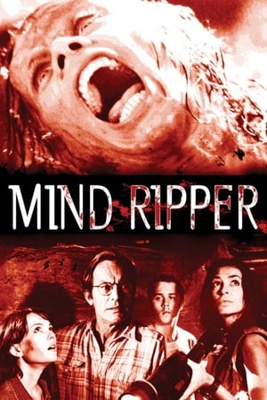 Mind Ripper - The Hills Have Eyes 3 (1995)