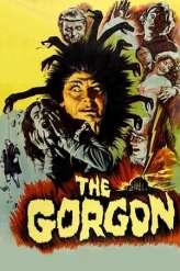 The Gorgon (1964)