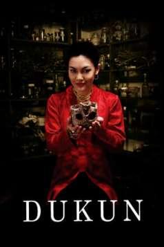 Dukun (2018)