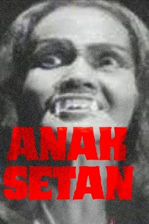 Anak Setan (1974)