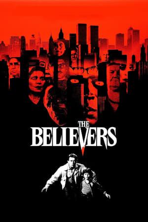 The Believers (1987)