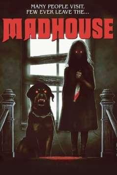 Madhouse (1981)