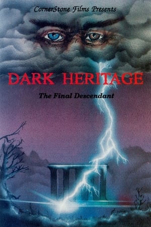 Dark Heritage (1989) Full Movie