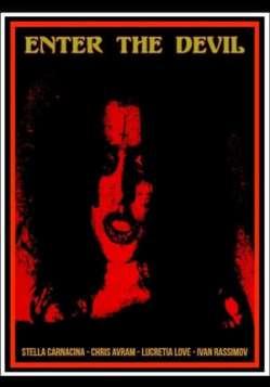 Enter the Devil (1974)