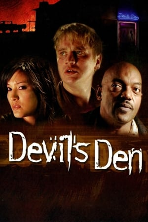 Devil's Den (2006)