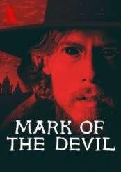 The Devil's Mark (2020)