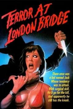 Terror at London Bridge (1985)