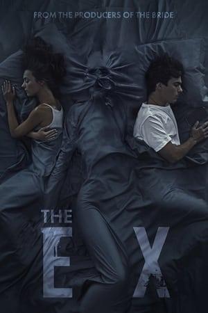 The Ex (2021)
