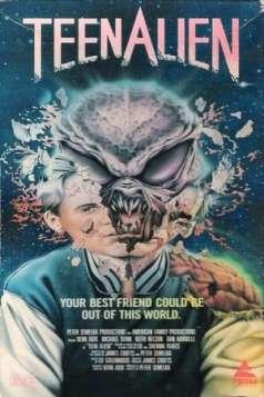 The Varrow Mission (1978) Full Movie
