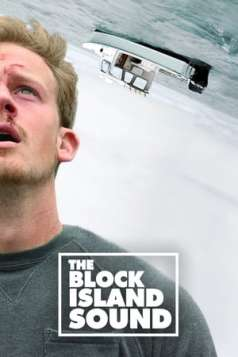 The Block Island Sound (2021)