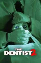 The Dentist 2: Brace Yourself (1998)