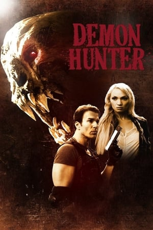 Demon Hunter (2012)