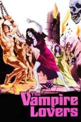 The Vampire Lovers (1970)