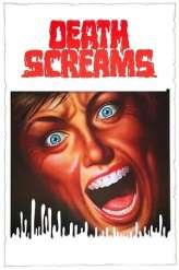 Death Screams (1982)