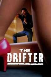 The Drifter (1988)
