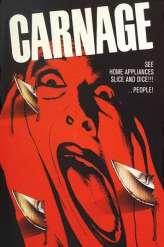 Carnage (1986)