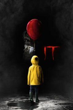 It (2017)