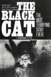 The Black Cat (1966)