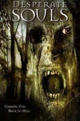 Desperate Souls (2005)