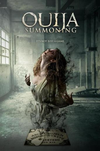 Ouija Summoning (2016)