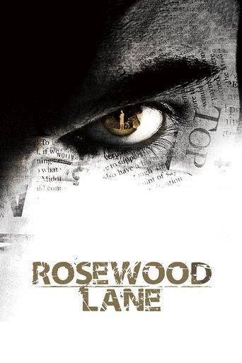 Rosewood Lane (2011)