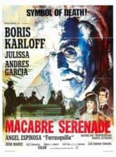 Serenata Macabra (1972)