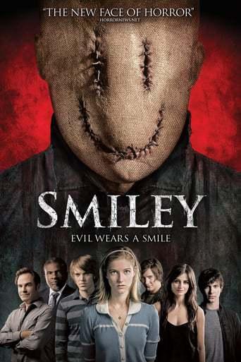 Smiley (2012)