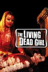 The Living Dead Girl (1982)