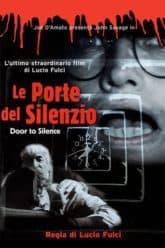 Door Into Silence (1991)