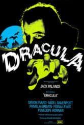 Dan Curtis' Dracula (1974)