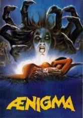 Ænigma (1987)